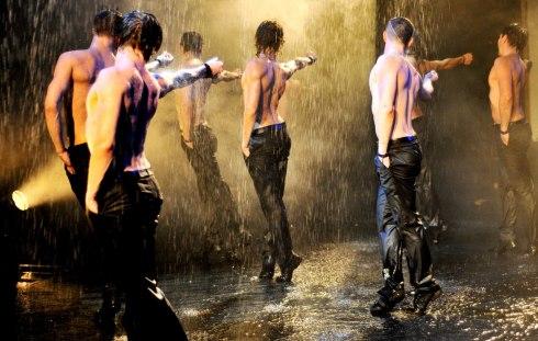 Wet Temptation (11)