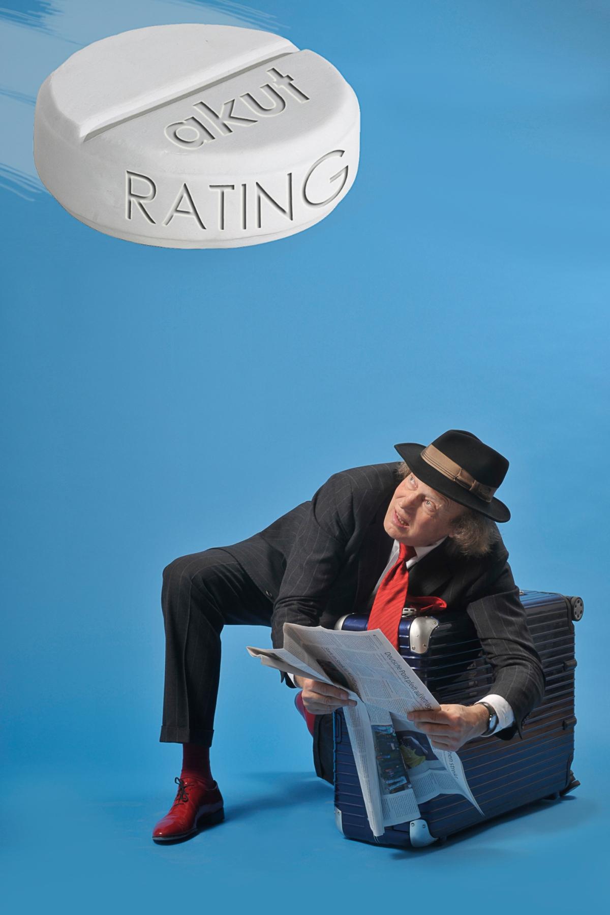 Arnulf Rating – Akut – BKATheater