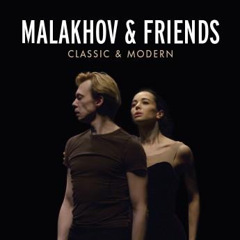 Malakhov & Friends, AdmiralspalastBerlin