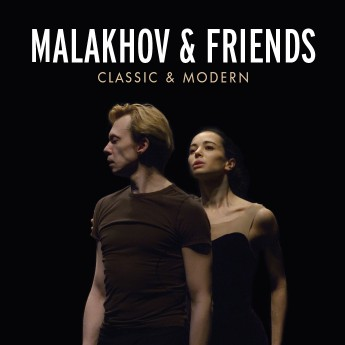 b_Malakov_and_Friends_sc_highl_art_square-112818-30062016