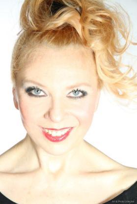 Piaf – Mon Amour, Christin Marquitan, wildeOscar