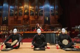 o_09_ju-percussion-group