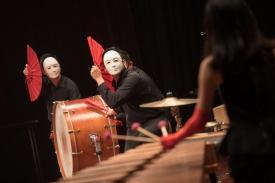 o_11_ju-percussion-group