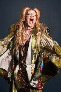 Hedwig an the Angry Inch, Pressefoto