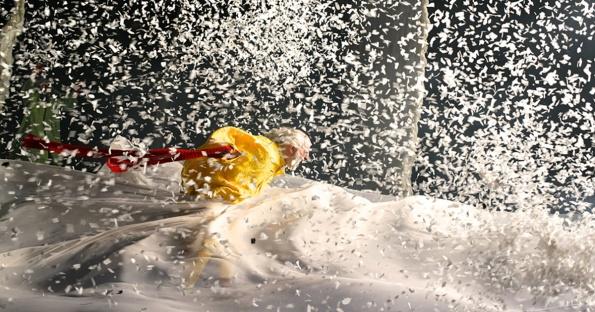 snow-show_4-1200-630