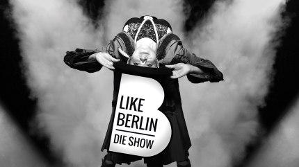 02_like-berlin_digital_72dpi