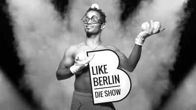 03_like-berlin_digital_72dpi