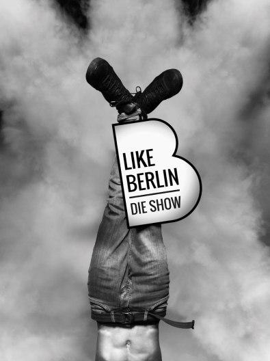 04_like-berlin_digital_72dpi