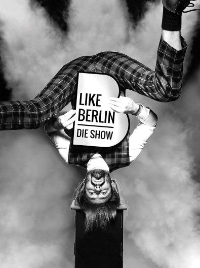 05_like-berlin_digital_72dpi