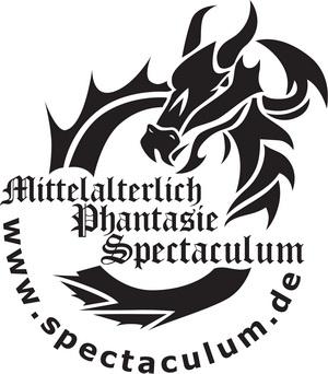 Mittelalterlich Phantasie Spectaculum – GalopprennbahnHoppegarten