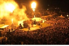mittelalter-festival-540x360