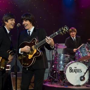 Beatles1_gross