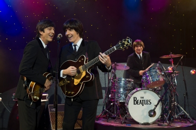 Beatles1_gross