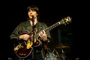 Beatles5_gross