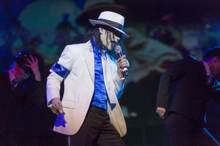 William Hall - Legacy Concert