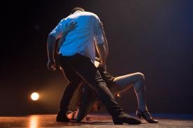 mb_00313_break_the_tango