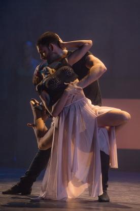 mb_00939_break_the_tango-1