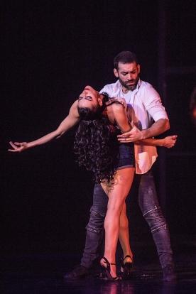 mb_01771_break_the_tango