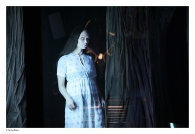 horror-03-copyright-sanne-peper