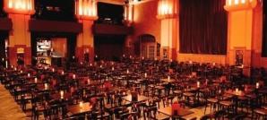 Chamäleon Theater