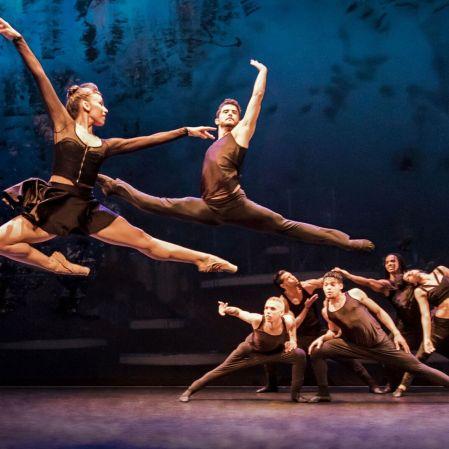 ballet-revolucion-foto-01-credit-johan-persson_preview