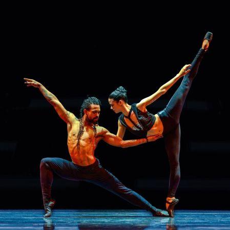 ballet-revolucion-foto-06-credit-nilz-boehme_preview
