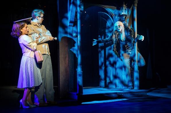 rocky-horror-show-foto-03-credit-jens-hauer(1)