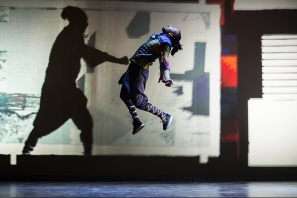 o_04_Flying-Steps_Flying-Illusion_Foto_Dirk-Mathesius_RedBullContentPool